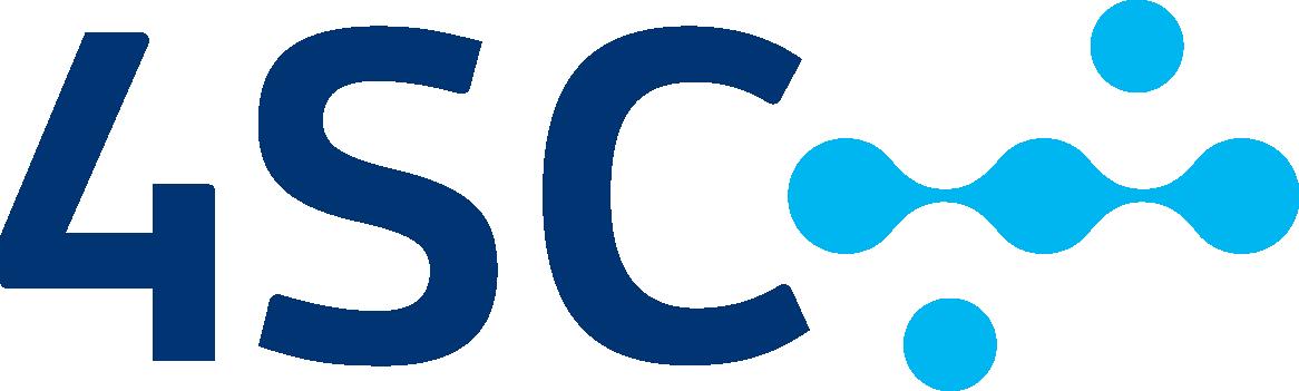 4SC-logo