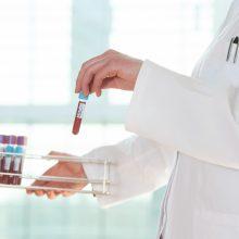 4SC_epigenetics_blood-testing